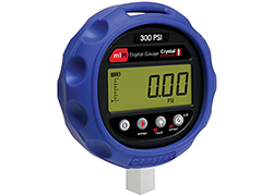 m1 Digital Pressure Gauge