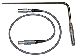 Reference Temperature Sensor